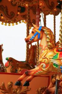 Photo 6096 20090501